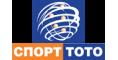 BST_Logo_CMYK_Vert_001.png
