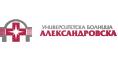 logo-aleksandrovska-bolnica.png